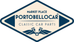 PortobelloCar